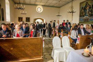 Hochzeit kapelle Tuniberges