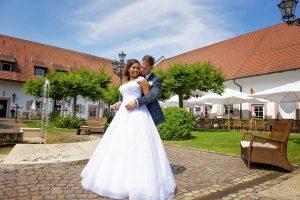 hochzeit Hotel Schloss Reinach