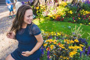 schwangerschaft fotoshooting Basel