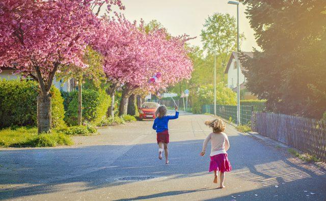 kinder lifestyle fotografie freiburg