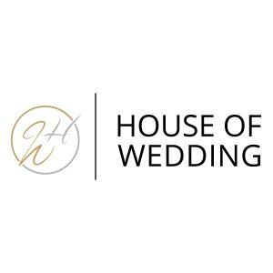 HOUSE OF WEDDING PARTNER ISABELA CAMPOS