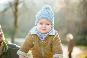 familienfotograf baby und familie freiburg