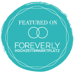 wedding photographer by foreverly