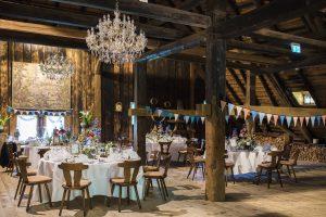 Boho Hochzeit am Henslerhof