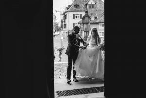 Brautvater
