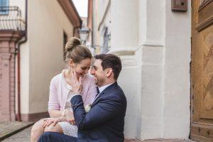 Hochzeitsfotograf Isabela Campos