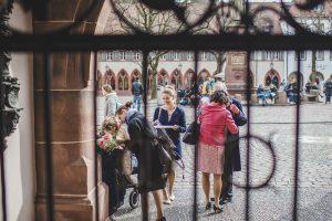 Lifestyle Hochzeitsfotograf Freiburg