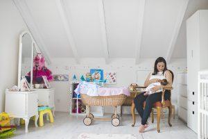 Isabela Campos Familienfotograf
