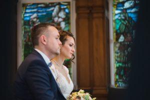Hochzeitsfoto Waldkirch