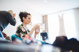 Hochzeit| Hotel Zum Storchen Waldkirch