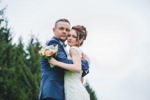 Ihr Hochzeitsfotograf für Waldkirch