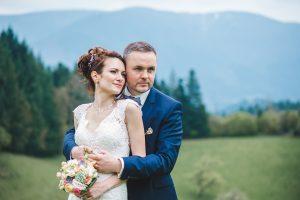 Hochzeitsfotograf in Freiburg und Waldkirch