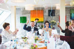 Hochzeit Hotel zum Storchen