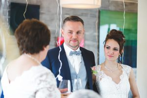 Hochzeits-Locations aus dem Raum Waldkirch