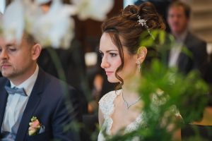 Hochzeitsfotograf Waldkirch