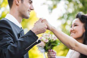 Hochzeit Wasserschloss Inzlingen