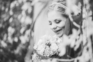 Isabela Campos Hochzeitsfotografin