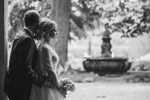 Isabela Campo Hochzeitsfotografin