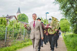 Orchestre de Chambre de Fribourg