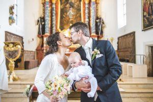 Hochzeitsfotografin Isabela Campos