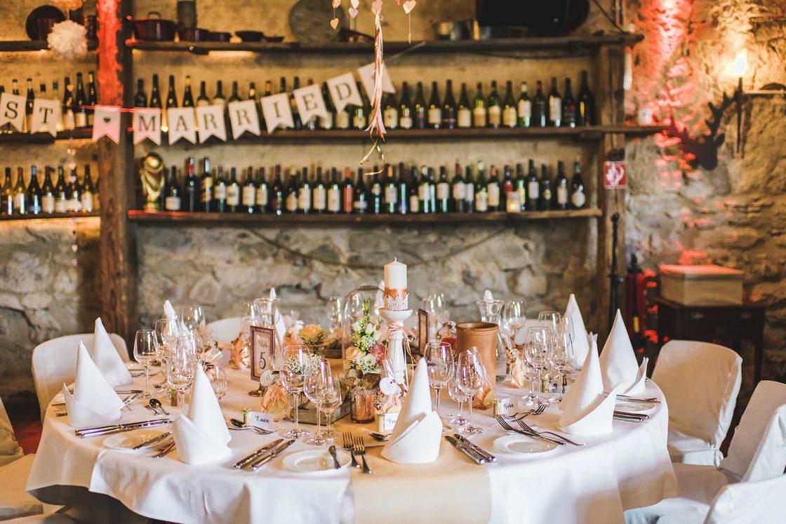 Hochzeit-Restaurant-Zum-Goldenen-Adler-Oberried