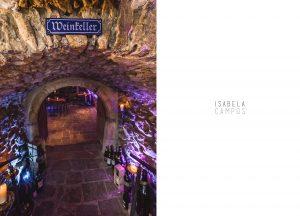 Wein-Restaurant-Schwarzwaldgasthof-Zum-Goldenen-Adler-Freiburg