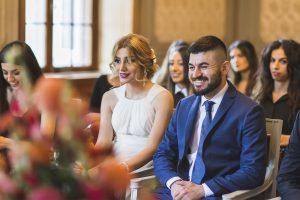 Hochzeitsfotos Basel
