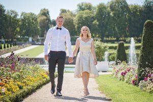 Heiraten_am_Schloss_Ludwigsburg