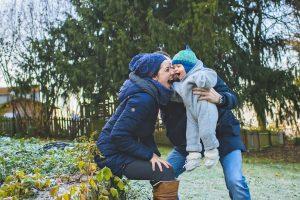 Familien fotografie in Freiburg - Fotografin Isabela Campos