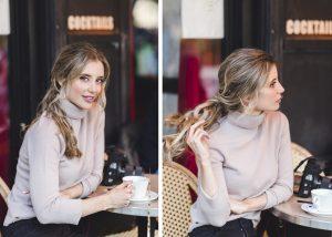 Haar und Make-up von maria_van_der_weiden