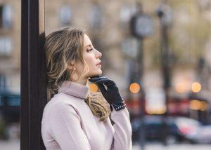 Fotoshootings in Paris