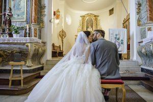 Hochzeitsfotograf in Freiburg